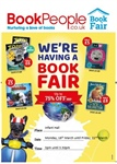 Book Fair After School 18th March - 22nd March