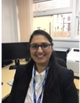 Mrs Shah's Weekly Message - 4th May